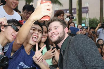 transformers-age-of-extinction-2014-hong-kong-premiere (20)