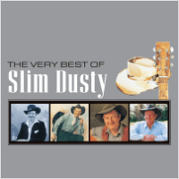 Slim Dusty - The Very Best of Slim Dusty
