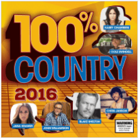 various-100-country-2016