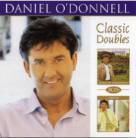 working-bull-daniel-odonnell-i-have-a-dream
