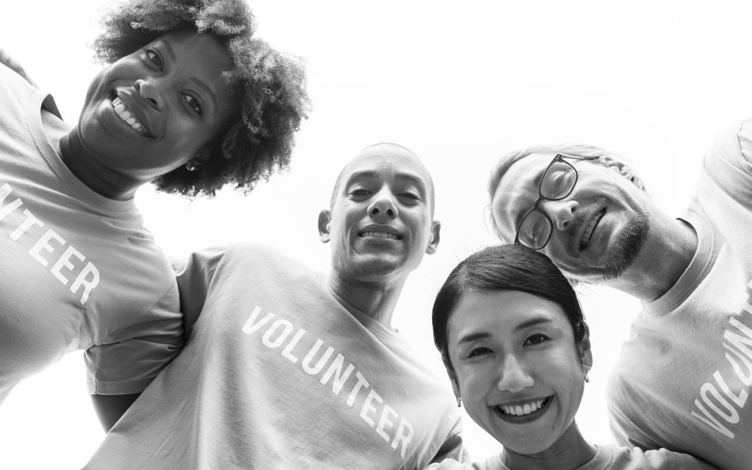 Rewarding Career Paths That Help People in Different Ways