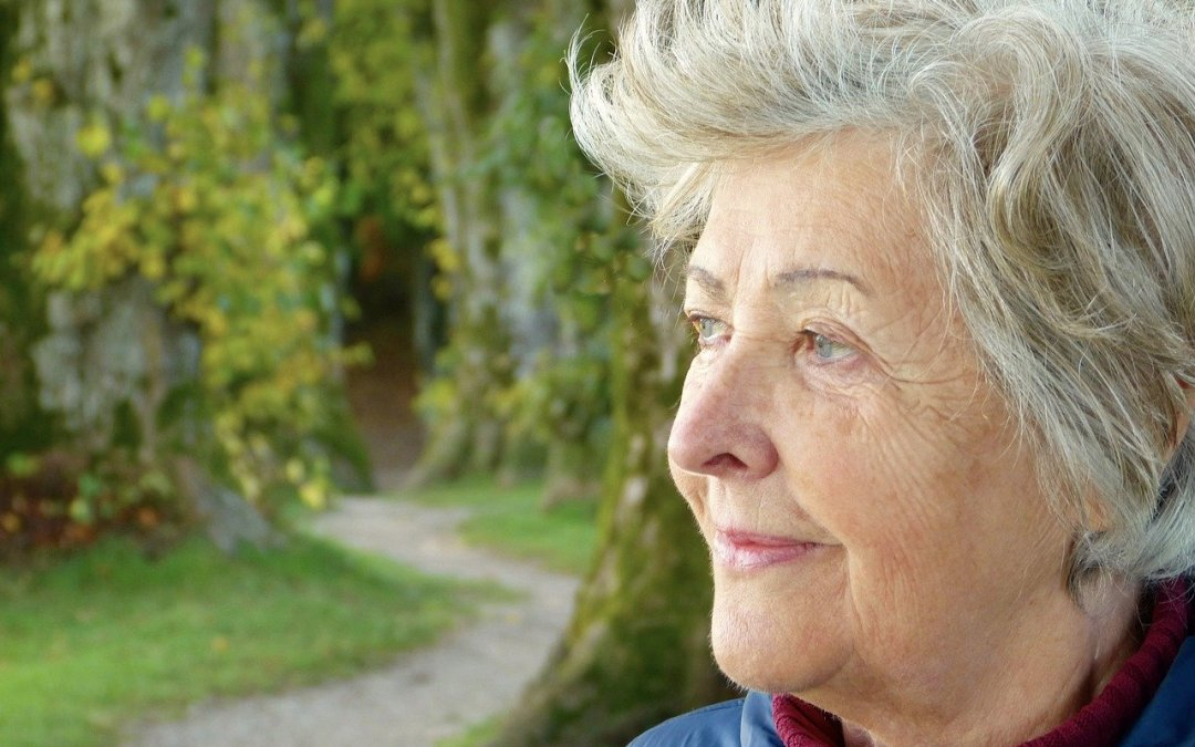 Alzheimer's Awareness Month: Everything You Need to Know About Alzheimer's Disease [2019]