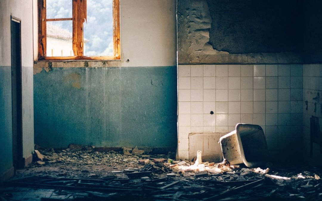 3 Ways to Reduce Hassle in Your Renovation