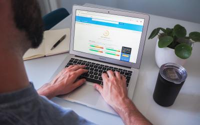Tips for Finding a Legit Enterprise SEO Agency