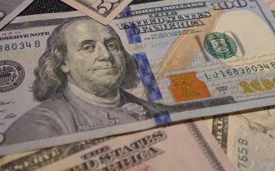 Payday Loan Alternatives: How to Make Quick Cash