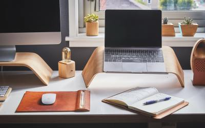 5 Tips for Expanding an At-Home Business