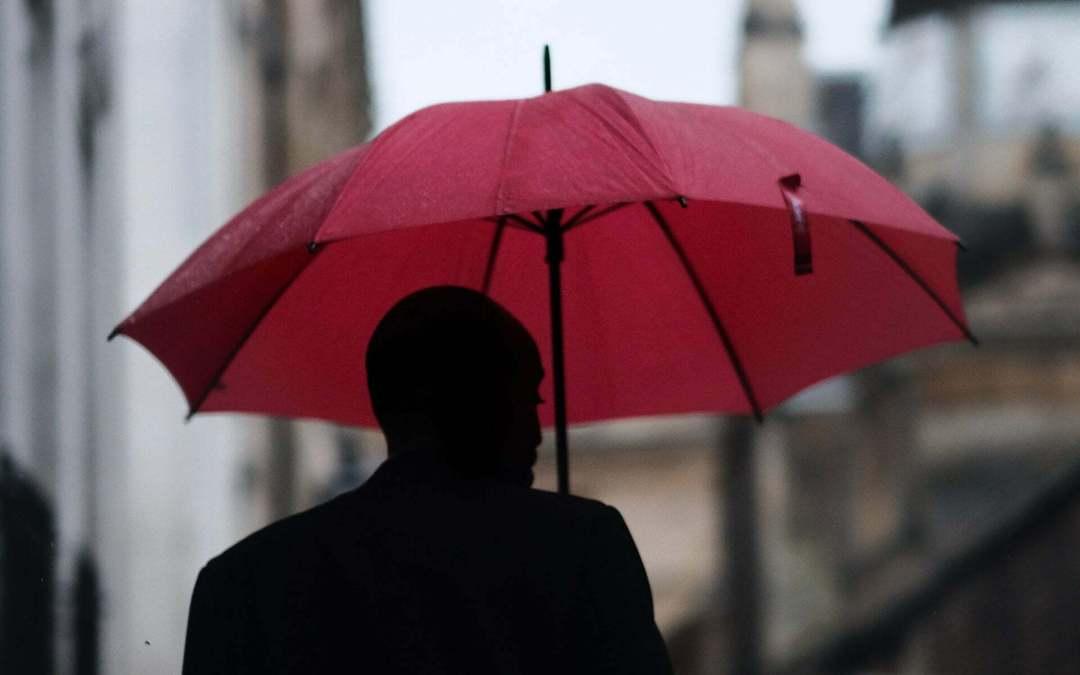 Who Needs Public Liability Insurance?