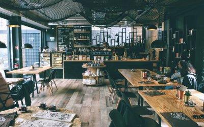 Tips for Entering the Restaurant Industry