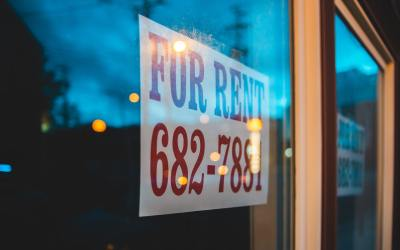The Top Things You Need to Know About Renter's Insurance