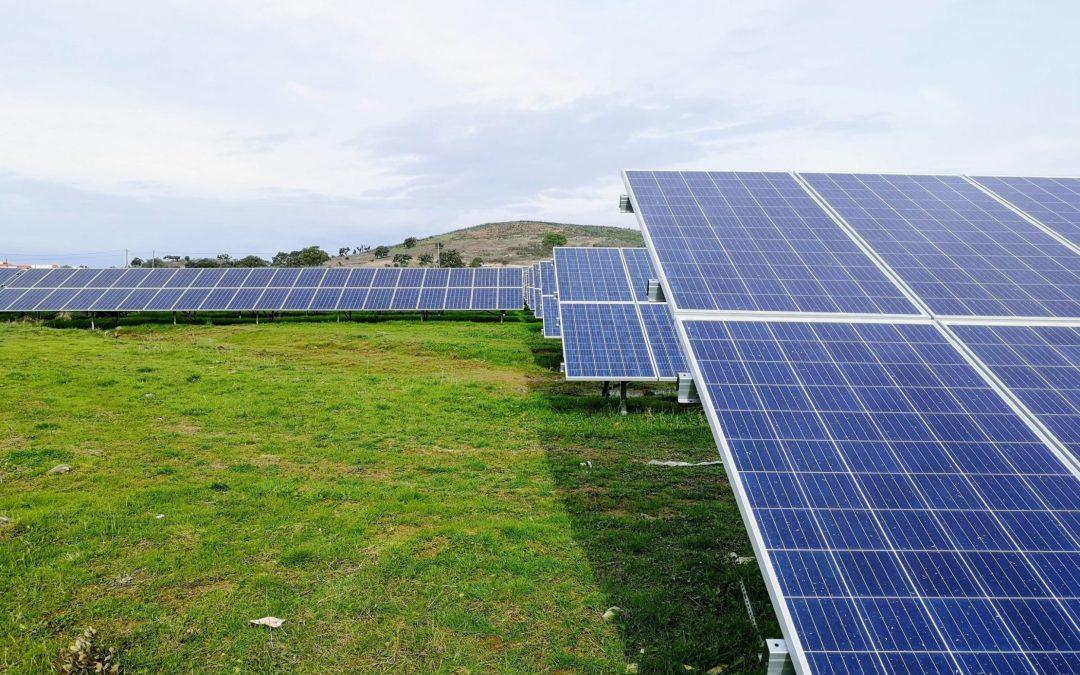 Australia's Renewable Energy Options