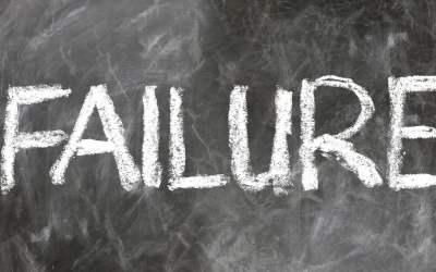 4 Causes of HVAC Failure