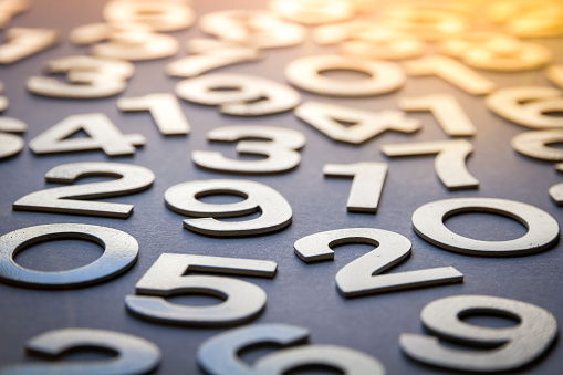 What Are 1300 Numbers?