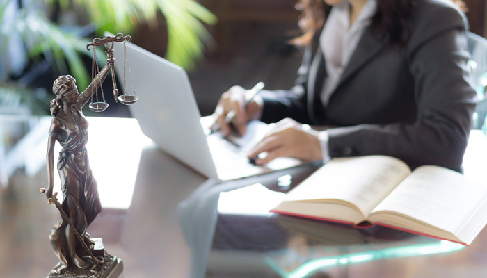 Where Can I Find the Best Family Lawyers in Melbourne