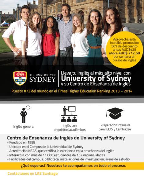 Vision6_WH-University-of-Sydney-Santiago.jpg