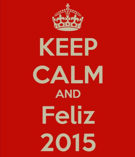 Keep_Calm_2015.png