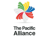 Vacaciones y Trabajo de Alianza del Pacífico