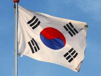 Inicio acuerdo Working Holiday Chile Corea del Sur