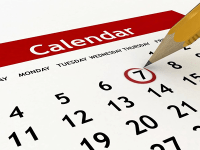 Fechas Postulación Working Holiday Visa
