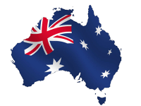 Australia aumenta cupos WH visa para Chilenos