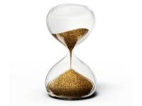 Australia: Tiempo de Procesamiento Visas