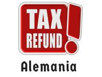 Alemania Recuperar Impuestos