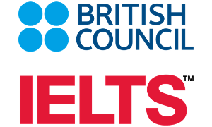 british council ielts australia