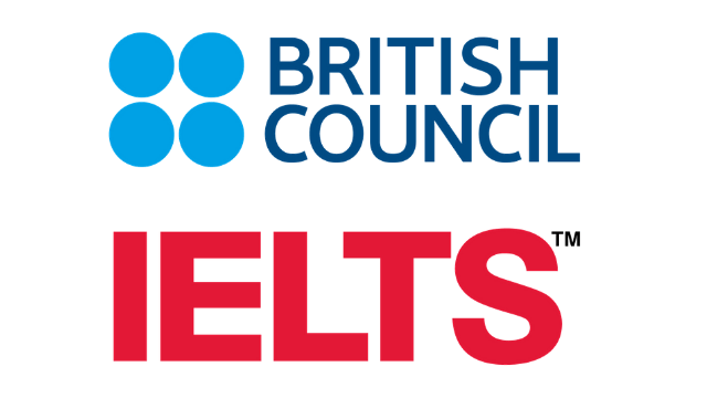 IELTS Work and Holiday Australia British Council ingles