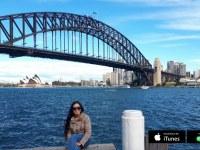 Podcast – Dos Años en Australia y Un Retorno Inesperado
