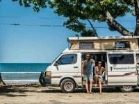 Charla Australia NuevaZelanda – Brújula y Tenedor