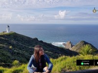Podcast Karla Arenas – Nueva Zelanda