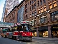 Carta Oferta de Trabajo Canada