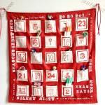 original_advent-calendar-kit
