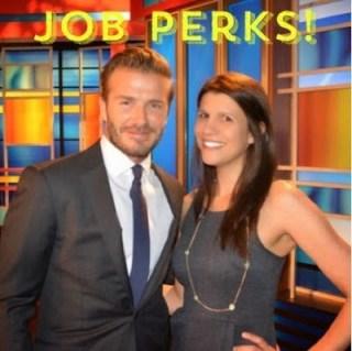 http://www.workingmommagic.com/2014/05/my-job-has-its-perks-like-meeting-david.html