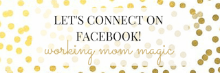 https://www.facebook.com/workingmommagic/