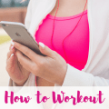 How to Workout When You Have Literally NO Time