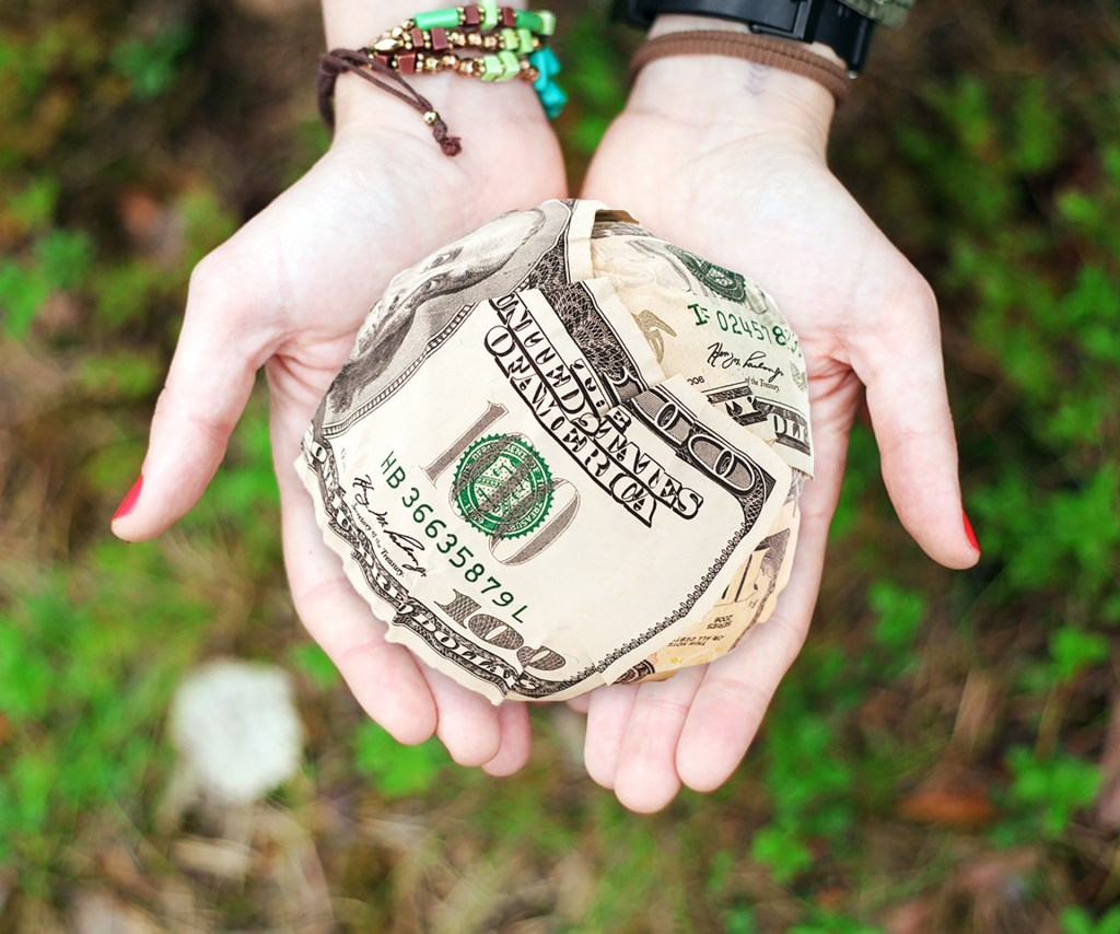 college, student loand, prepaid college program