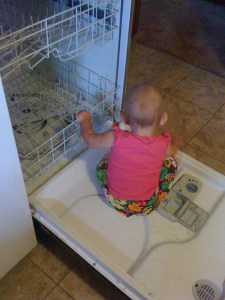 Little helpers don't help much.