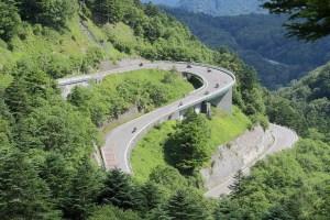 easy road