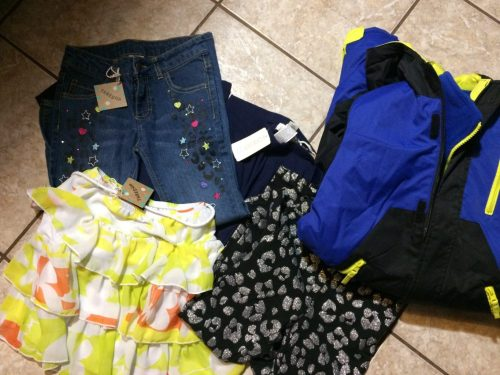 adorable clothes from thredup
