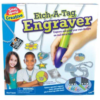 10_etch-a-tag-engraver
