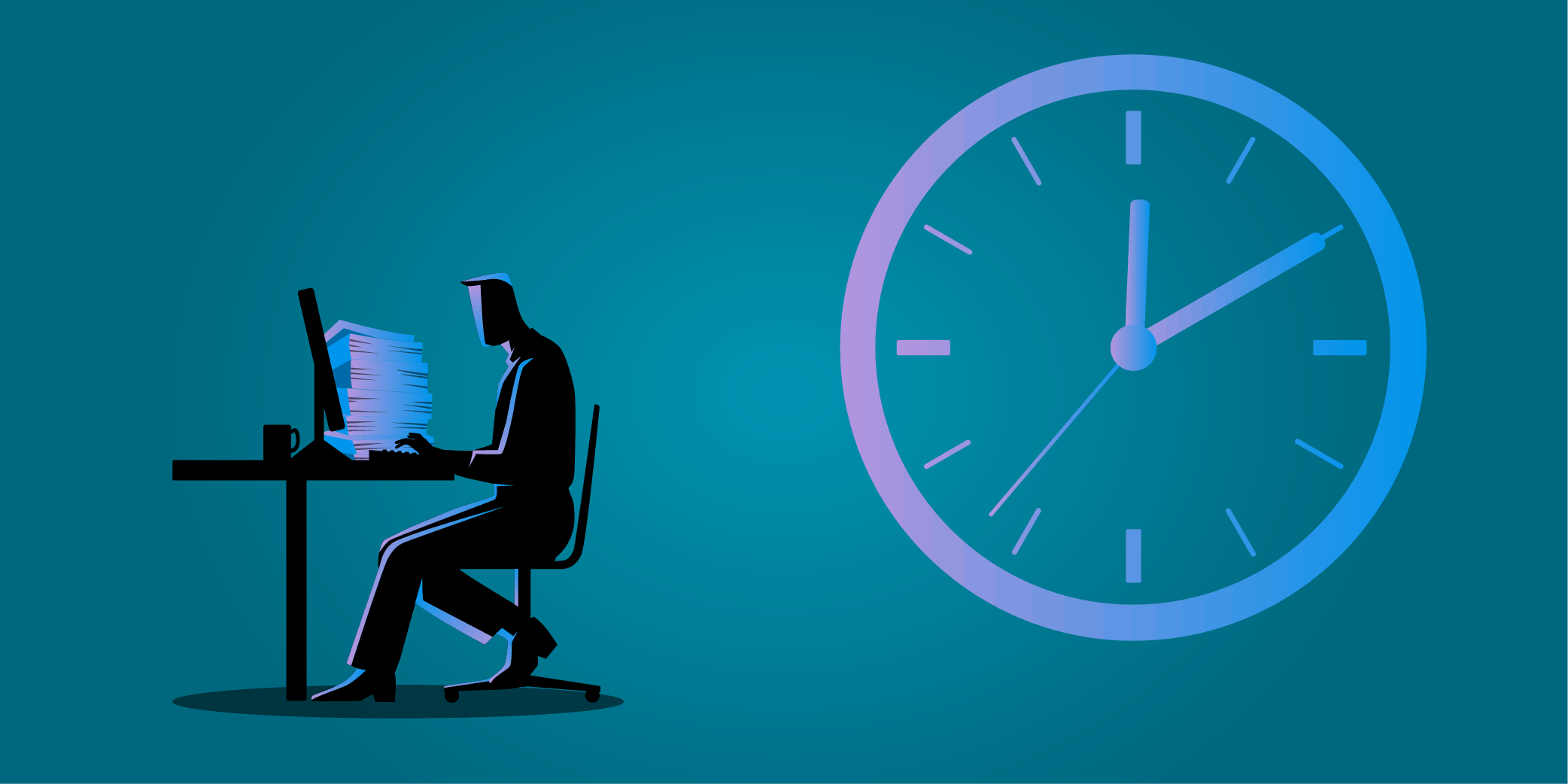 Overtime Pay Calculator For California A Legal Guide
