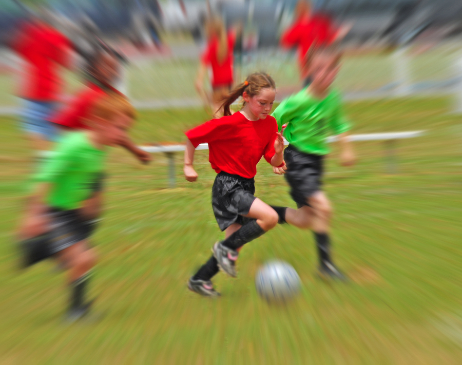 A Better Youth Soccer Evaluation Form Work Learning Research