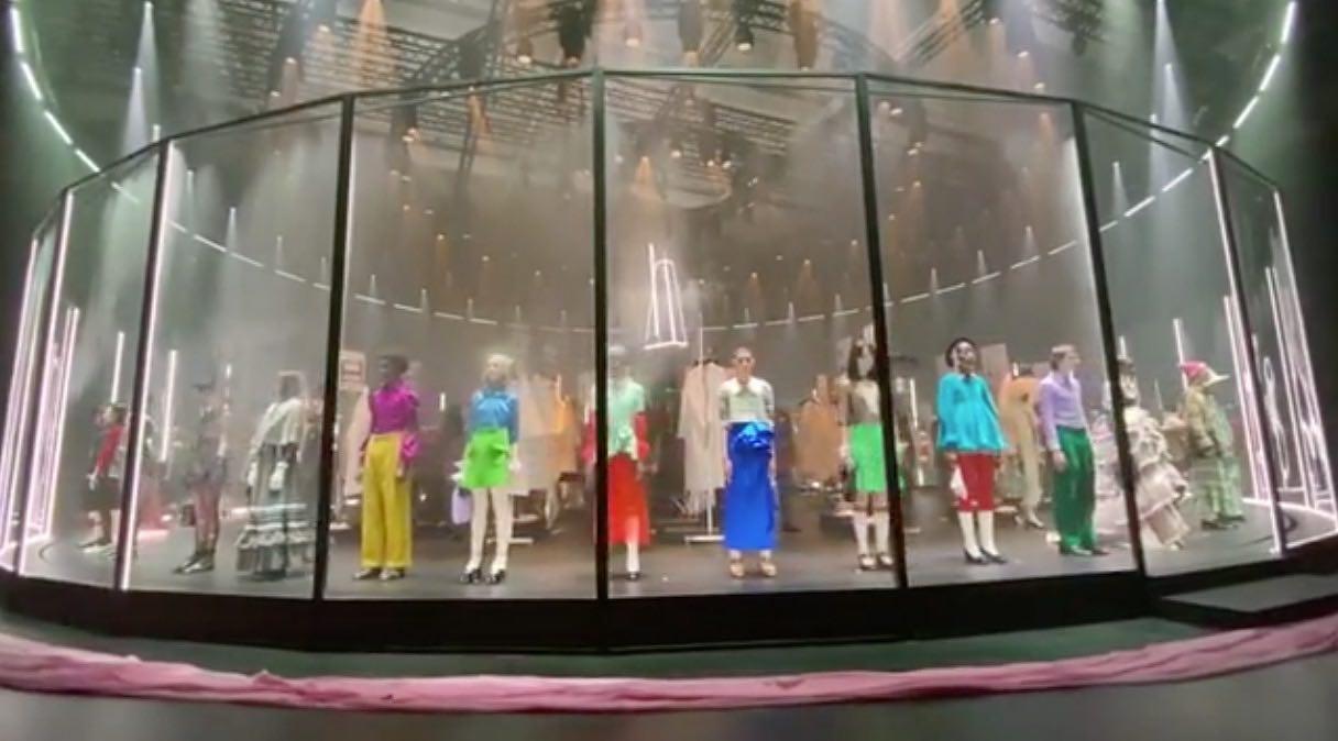 Fashion_Gucci_Milano_Febbraio 2020