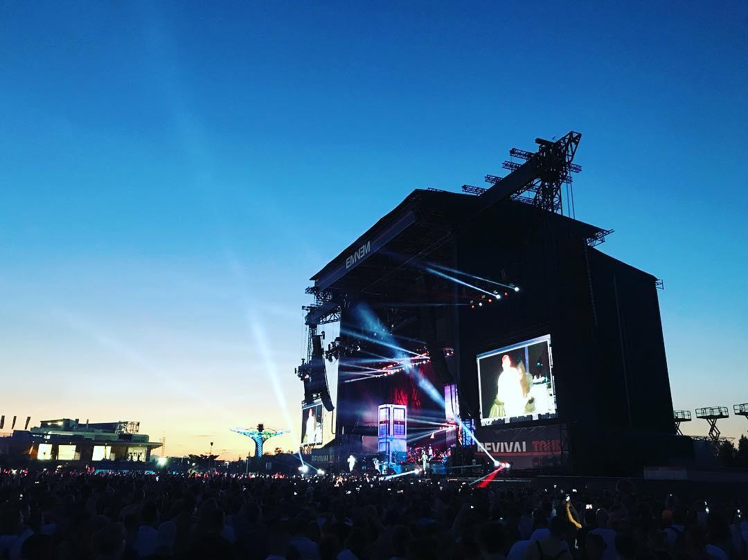 concerti_Agosto 2018_eminem_expo