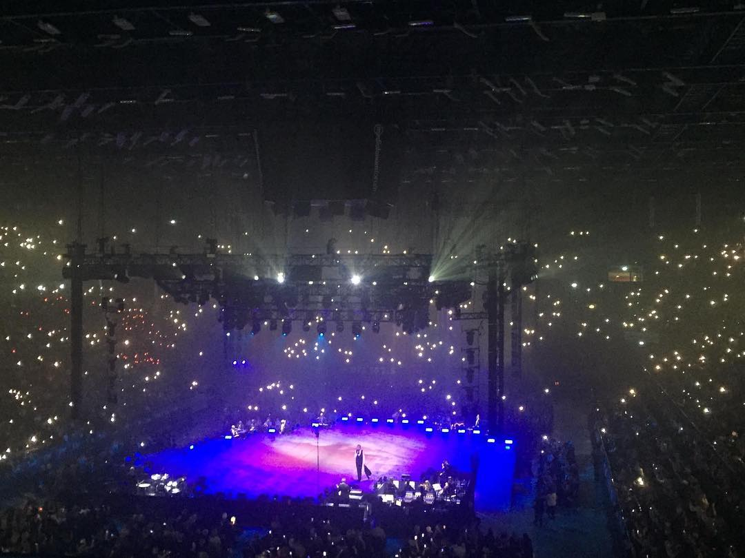 concerti-baglioni 02-milano-aprile-2019