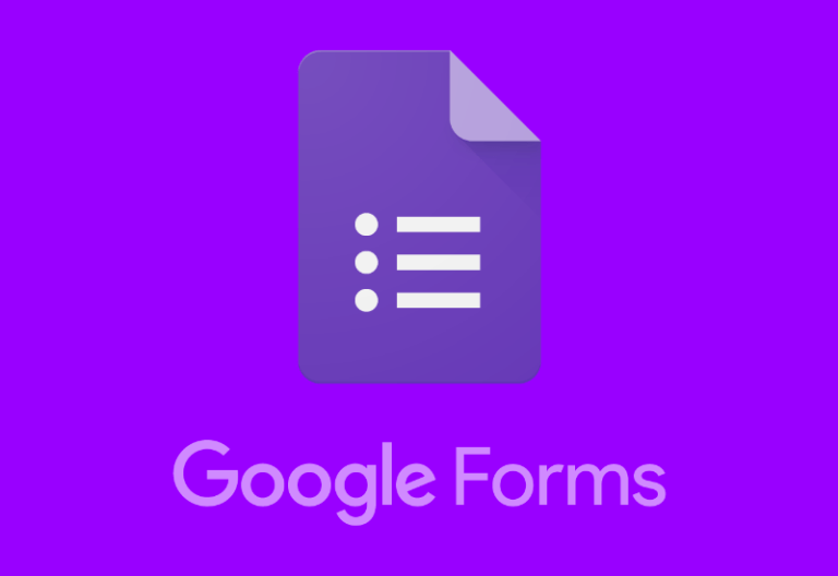 how to make google forms