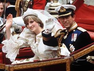 Pravljična poroka