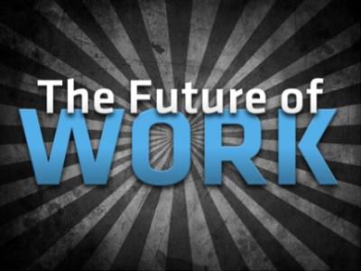 Future_of_Work