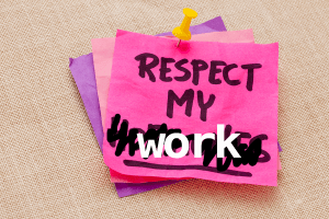workplace-respect