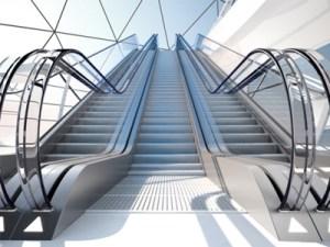 Escalator400
